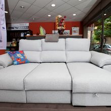 company_name_branding] sofa blanco