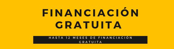 banner financiacion